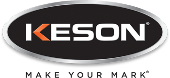 Keson | Make Your Mark®