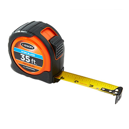 extra wide tape measure