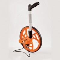 heavy duty measuring wheel
