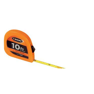 small tape measure