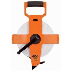 long tape measure