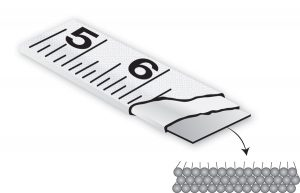 fiberglass long tapes