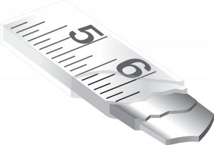 steel long tape measure