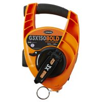 heavy duty chalk line