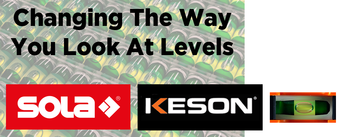 Make Your Mark With The Best Measuring Marking Tools Keson Industries