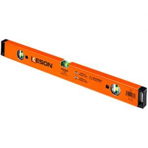 box beam level