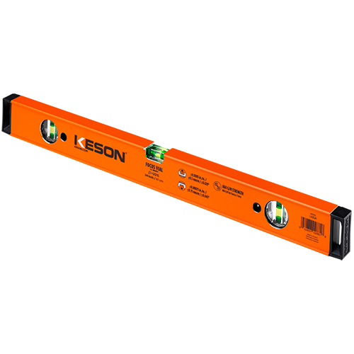 box beam level